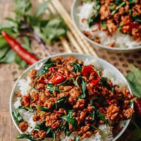 thai-basil-chicken.jpg