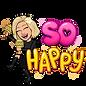 Emoji VW so happy.png