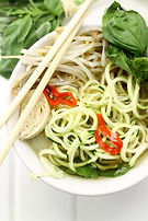 Chicken-Pho-with-Zoodles-4.jpg