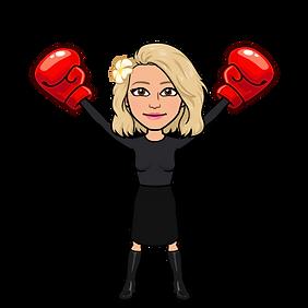 Emoji VW boxing.png