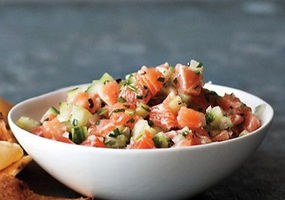 salmon-tartare_edited.jpg