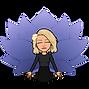 Emoji VW zen lily.png