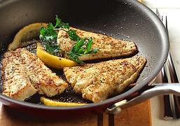 Cumin-Crusted-Fish-Fillet-with-Lemon.jpg