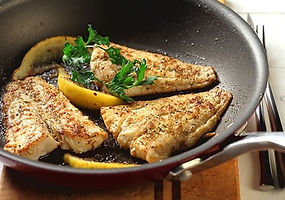 Cumin-Crusted-Fish-Fillet-with-Lemon.jpg