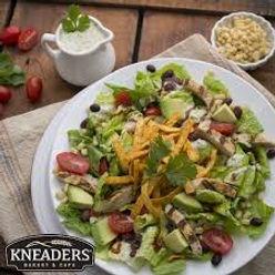 Kneaders SW BBQ Chicken salad.jpg