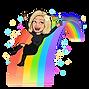Emoji VW rainbow.png