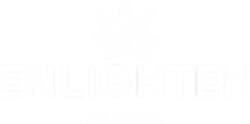 Enlighten_Logo_Primary_notag_White.png