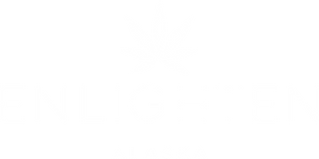 Enlighten_Logo_Primary_notag_White.png