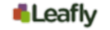 Leafly Logo.png
