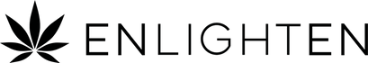 4. Enlighten Logo Horozontal Black.png