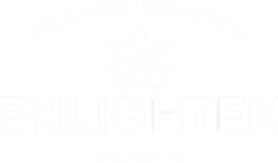 Enlighten_Logo_Primary_tag_white.png
