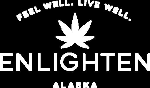 Enlighten Alaska- Cannabis Dispensary
