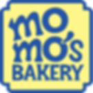 Momo's Bakery - Partner of Enlighten Alaska