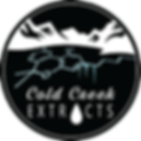 Cold Creek Extracts Enlighten Alaska Partner