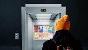 kenguru_lift_reklama.jpg