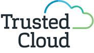 Datenschutz-Trusted-Cloud-M&A-veritas-co