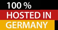 Datenschutz-Serverstandort-Deutschland-M