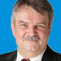 Achim-Walter-Walter-Guth-M&A-Experte-Unt