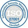 Datenschutz-ISO-27001-M&A-veritas-consul