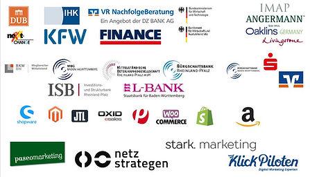 Netzwerk-eCommerce-veritas-consult.JPG