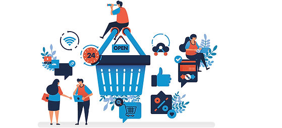 M&A-Boutique-Verkauf-Onlineshops-und-Ama