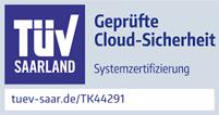 Datenschutz-TÜV-Cloud-Sicherheit-M&A-ver