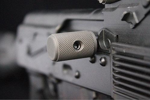 Kilo Guns Extended Charging Handle / Bolt Knob