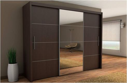 carlos-sliding-door-wardrobe-251cm-in-we