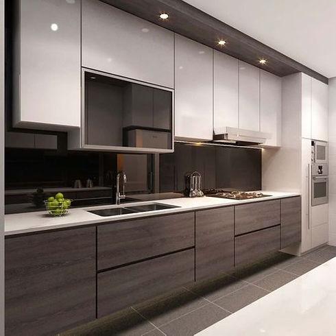 modern-kitchen-500x500.jpg