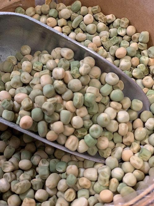 Bulk Seeds per pound