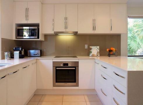 U-Shaped-Kitchen-Design-Ideas.png