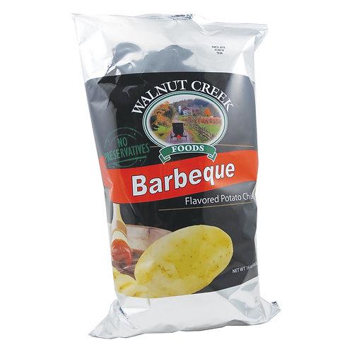 Walnut Creek BBQ Chips