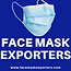 Face Mask Exporters