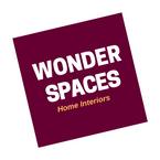 WONDER SPACES-6.png