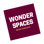 WONDER SPACES-6.png