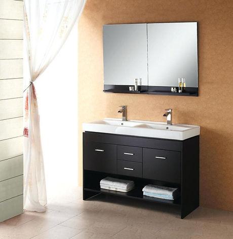 68-double-sink-bathroom-vanity-bathrooms