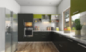 Wonder Spaces L Shaped Kitchen.jpg