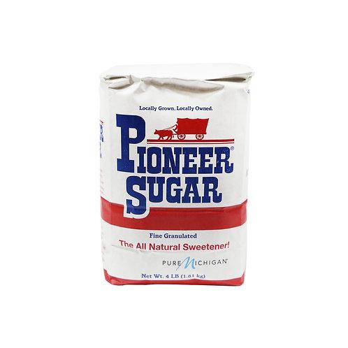 Sugar 4#