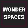 Wonder Spaces-5.png