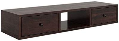 Sheesham TV Unit
