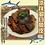 Thumbnail: 涼拌醬香魚皮