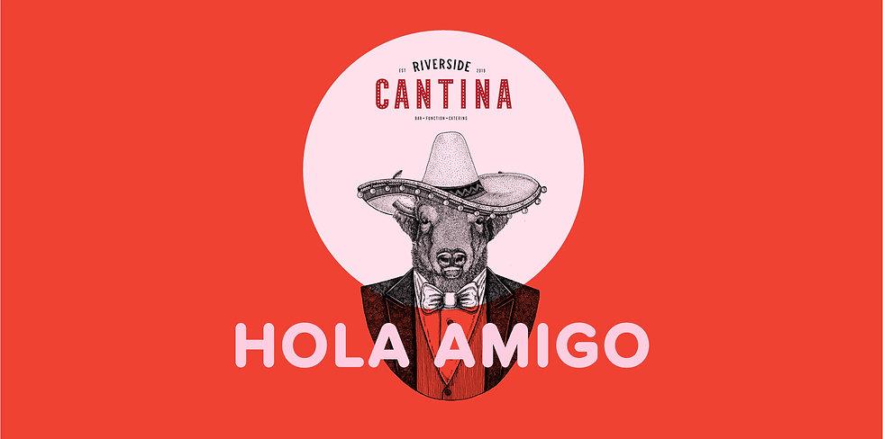 Cantina Website_v22.jpg