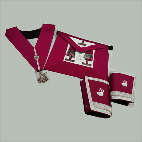 Grand Lodge Steward Sets