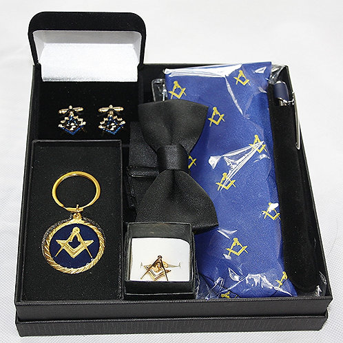 Christmas Gift Pack ( Free Delivery)