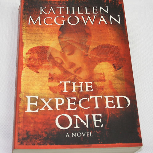 The Expected One (Free Delivery)