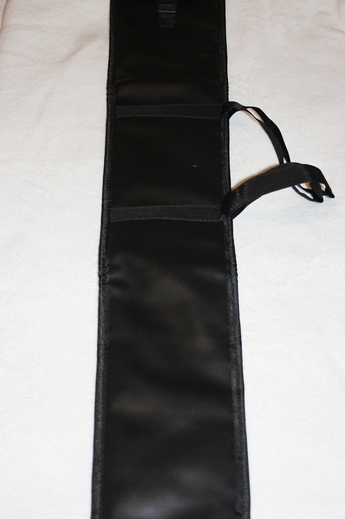 Masonic Sword Carry Case