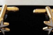 Knights of Malta Cuff-Links
