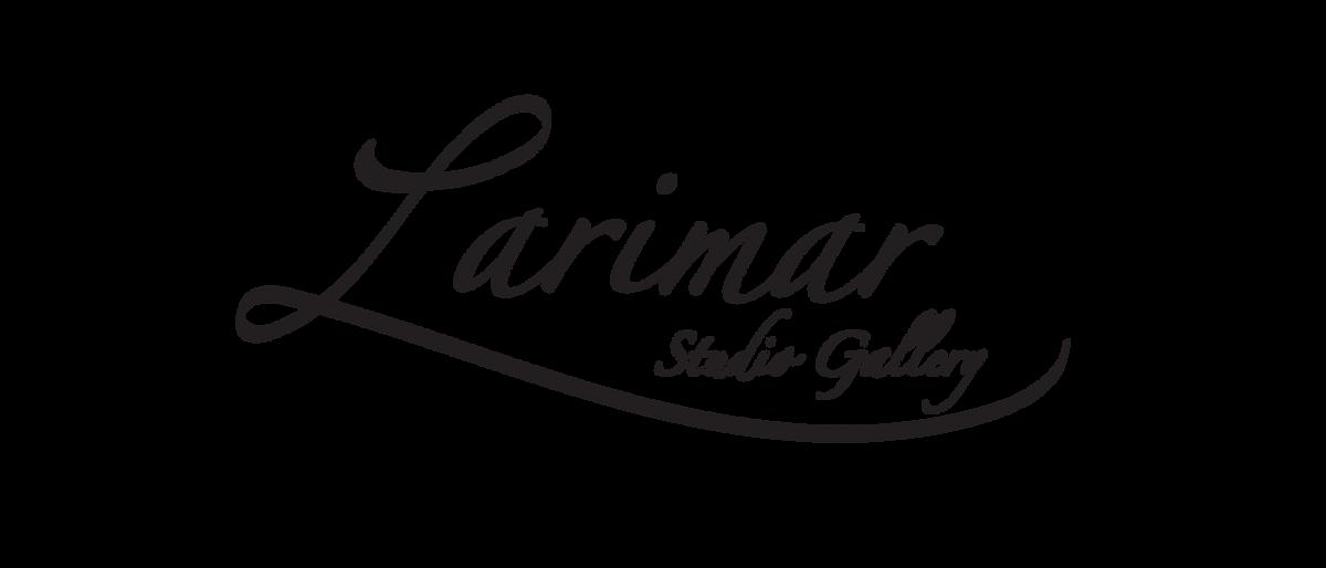 LaramarLogo.Outline-01.png