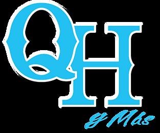 QH-MASKET-LOGO-2.png