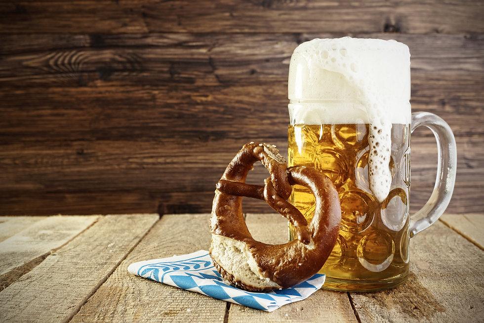 Octoberfest-Beer.jpg